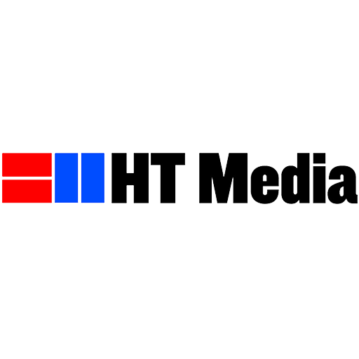 video streaming service provider clients hindustantime.png