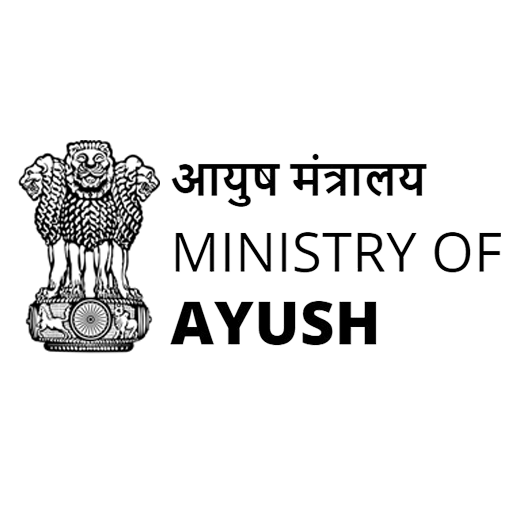video streaming service provider clients ministry_of_aayush.png