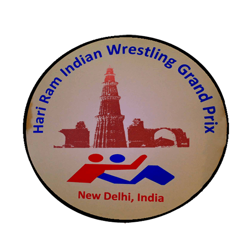 video streaming service provider clients hari ram indian wrestling grand finale streamonweb.png
