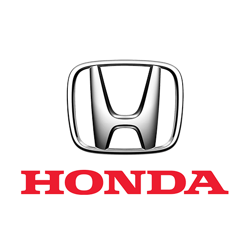 video streaming service provider clients honda.png