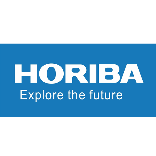 video streaming service provider clients horiba.png