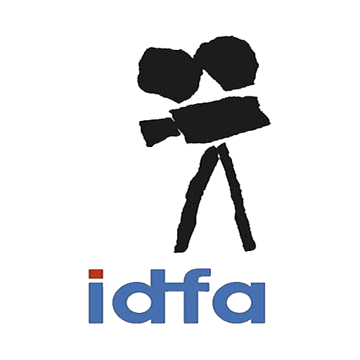 video streaming service provider clients idfa.png