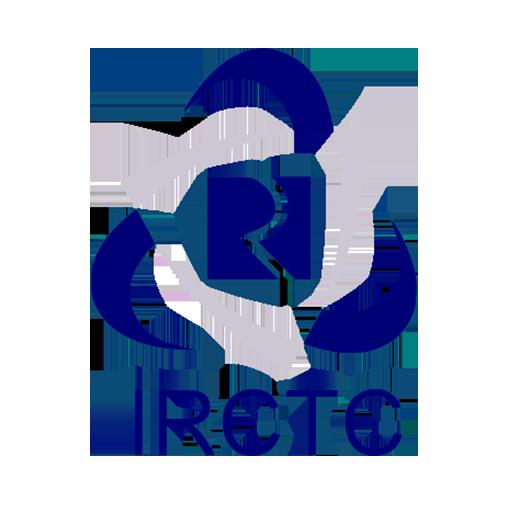 irctc.png