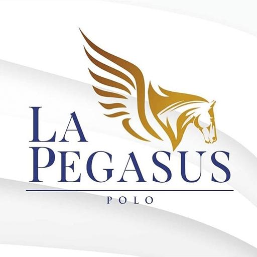 lapegasus_polo.png