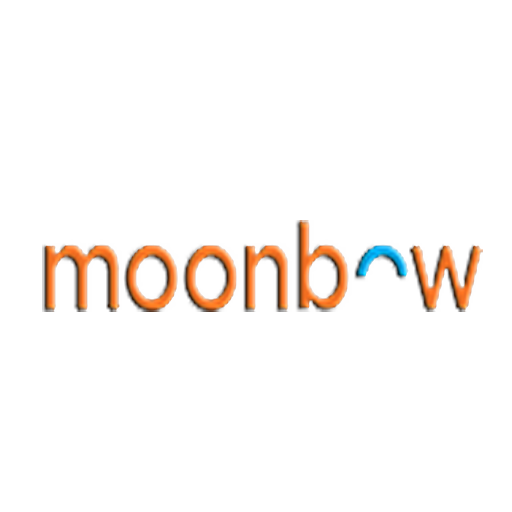 moonbow.png
