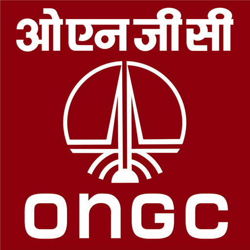 video streaming service provider clients ongc.png
